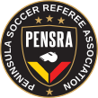 http://www.pensra.org/psrlogo.png
